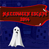 Halloween Escape 2014 G2A