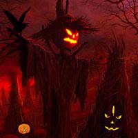 Halloween Escape 2016 WowEscape