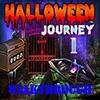 Halloween Journey 1 Walkthrough
