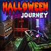 Halloween Journey 1