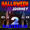 Halloween Journey Escape 2 Walkthrough