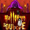 Halloween Soul Escape