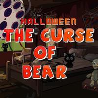 Halloween The Curse Of Bear