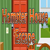Hamster House Escape EscapeFox