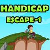 Handicap Escape 1