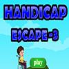 Handicap Escape 3