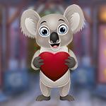 Happy Bear Escape Games4King