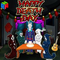 Happy Death Day ENAGames