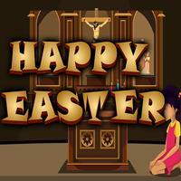Happy Easter ENAGames