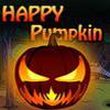 Happy Pumpkin Escape