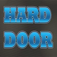 Hard Door Escape G7Games