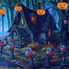 Haunted Halloween 2015 Games 2 Rule