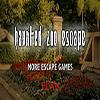 Haunted Zoo Escape