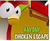 Hayday Chicken Escape