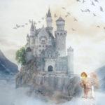 Heaven Fantasy Escape WowEscape