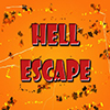 Hell Escape Games2Attack