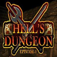 Hells Dungeon Episode 1 666Gamer