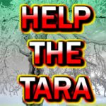 Help The Tara WowEscape