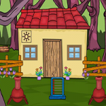 Hen And Chick Rescue Games2Jolly