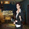 Hidden Journalist
