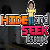 Hide And Seek Escape