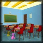 High School Escape Games4Escape