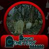 Highgate Cemetery Escape EightGames