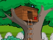 Hill 5 Escape Cool Games 8