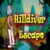 Hilldiver Escape
