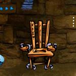 Historic Castle Dungeon Escape GenieFunGames