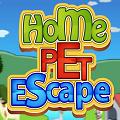 Home Pet Escape Play 9 Games