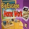 Home Work BigEscapeGames