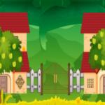 Homestead Escape 8BGames