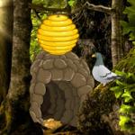 Honey Hive Forest Escape WowEscape