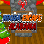 Hooda Escape Alabama HoodaMath