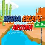 Hooda Escape Arizona HoodaMath