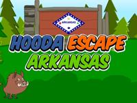 Hooda Escape Arkansas HoodaMath