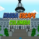 Hooda Escape Columbia HoodaMath
