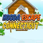 Hooda Escape Connecticut HoodaMath