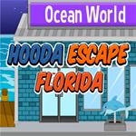 Hooda Escape Florida HoodaMath