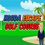 Hooda Escape Golf Course HoodaMath