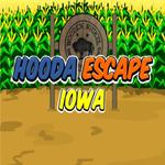 Hooda Escape Iowa HoodaMath