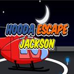 Hooda Escape Jackson HoodaMath