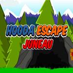 Hooda Escape Juneau HoodaMath