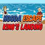 Hooda Escape Kings Landing HoodaMath