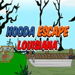 Hooda Escape Louisiana HoodaMath