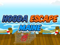 Hooda Escape Maine HoodaMath