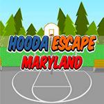 Hooda Escape Maryland HoodaMath