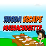 Hooda Escape Massachusetts HoodaMath