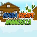 Hooda Escape Minnesota HoodaMath